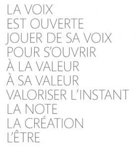 LaVoixOuverte_3x3x300